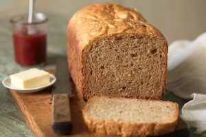 Breadmaker Recipes That Are simple to Make