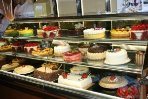 Important Bakery Strategies For mothering sunday Cake