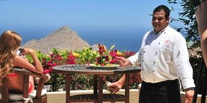 How to get the best Personal Chef on Vacation