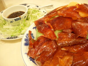 Best Peking Duck Paris: Best Food With Great Taste