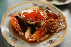 Angry Crab Shack Is A Place That Needs To Be On Your Bucket List Right About Now!